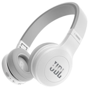 JBL E45BT Bluetooth наушники