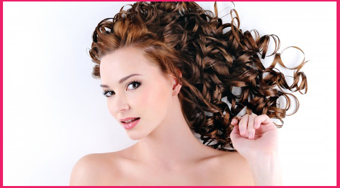 curly-hairstyles-pictures-672x372